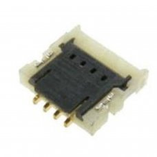NDS Lite  conector pantalla tactil