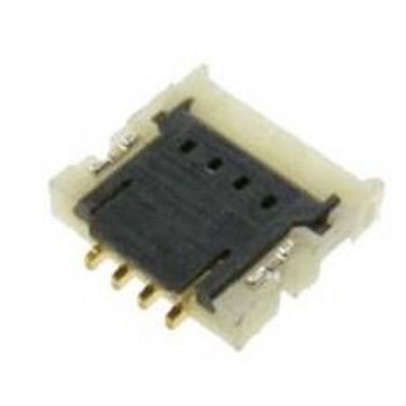 NDS Lite  conector pantalla tactil REPARACION NDS LITE  1.80 euro - satkit