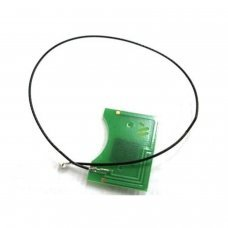 NDS Lite Wifi internal antenna