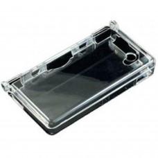 NDSi Cristal Case  (clear)