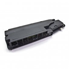 power supply PS3 Super Slim APS-330