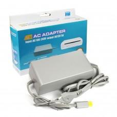 Adaptador de corriente para Nintendo Wii U