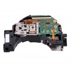 Lente HOP-B150 Original nueva Xbox One Blu-Ray Drive LITE-ON DG-6M1S