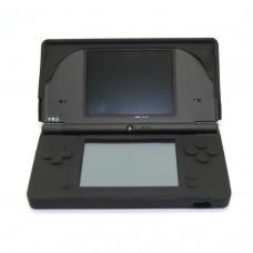 Nintendo DS   Protector Skin for DSI [BLACK]