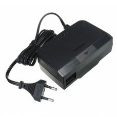 Nintendo N64 AC Adapter/euro power supply