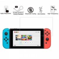 Nintendo Switch Protector de pantalla de vidrio templado maxima proteccion para tu switch