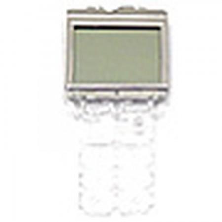 Display LCD Nokia 3210 con marco y goma conectora LCD NOKIA  3.96 euro - satkit