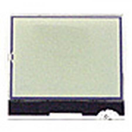 Display LCD Nokia 5110/6110/6150 LCD NOKIA  2.97 euro - satkit