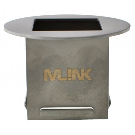 MLINK AIR NOZZLE BGA 35 x 35 mm (compatible MLINK, ZHUOMAO y ZHENXUN)