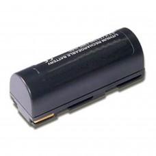 Batería compatible  NP-80