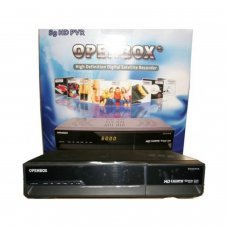 OPENBOX S9 HD