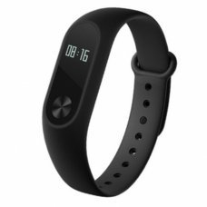 Original Xiaomi Mi Band 2  Wrist Band Smart Fitness Wearable Tracker heart monitor