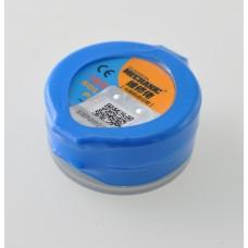 Solder paste leaded XG-40 (15GR)