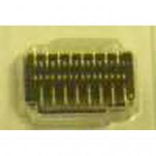 PC BOARD CONECTOR NOKIA 8310