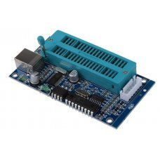 USB K150 PIC Automatic Programming Board with ICSP