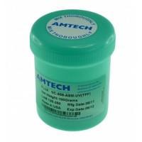 Bote 100CC AMTECH NC-559-ASM-TPF(UV) solder flux