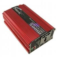 500W Sine Wave Power Inverter DC48V to AC220V Charger