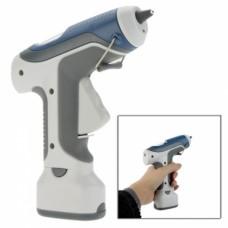Pro's Kit GK386 hot melt glue gun battery powered, glue sealing gun