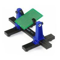 Soporte para PCB Pro'sKit SN-390 - Soldadura y ensamblaje de placas de circuito impresos