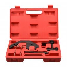 Kit calado distribuciones BMW diesel timing tool M47 y M57