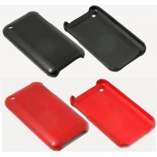 Protector Case for 3G iPhone/iPhone 3GS