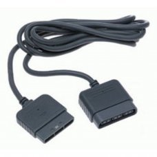 Ps2 Joypad Extension Cable