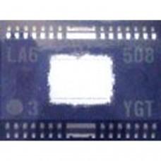 CIRCUITO LA6508 - Original para Sony Ps2 v9-v11