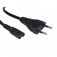 PS2,PSX, XBOX Power cable