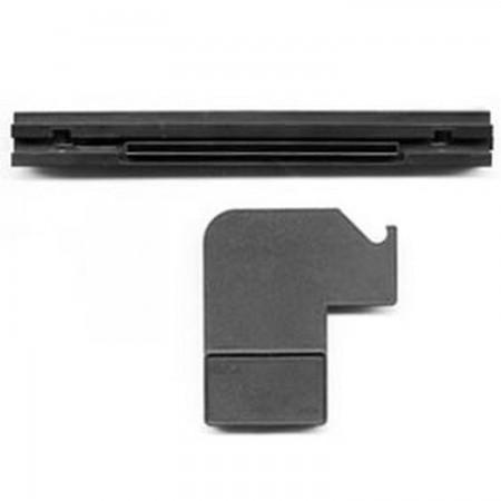 Tarjeta Slide Card PRO + Frontal para ps2 V3 a V11 MANDOS SONY PSTWO  0.80 euro - satkit