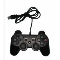 PS3/PC USB Dual Shock Joypad