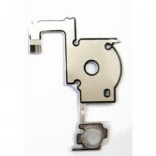 Cable flex botones izquierda PSP2000/ Slim