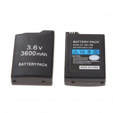 Bateria para Sony PSP 3600 mah