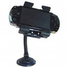 PSP Car Stand