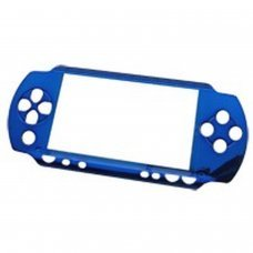 PSP FRONTAL COLOR *BLUE*