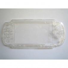 PSP FRONTAL COLOR *TRANSPARENTE*