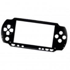 PSP FRONTAL COLOR *BLACK*