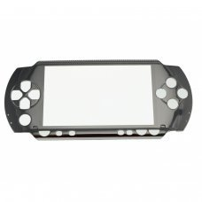 PSP Frontal color *SILVER*