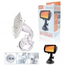 PSP Go Car Stand