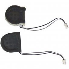 PSP Internal Speaker Set