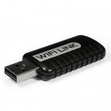 PSP/NDS WIFI LINK
