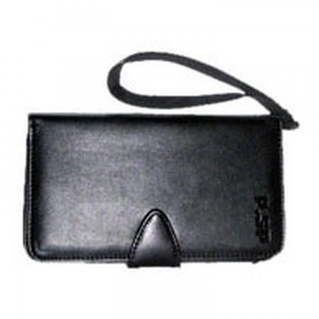 Funda de cuero para PSP/PSP 2000 SLIM  y PSP 3000 FUNDAS Y PROTECTORES PSP 3000  3.00 euro - satkit