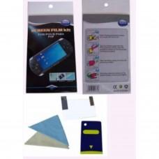 Protector de Pantalla PSP/PSP2000 SLIM/ PSP 3000/ PSP E1004 STREET