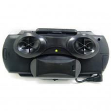 Altavoces Stereo Amplificados para PSP