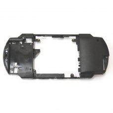 PSP Bottom Shell *BLACK*