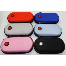 PSP2000/PSP3000 slim airform game pouch