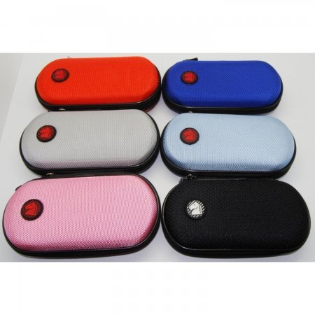 Funda Airform Game PSP2000/PSP3000 FUNDAS Y PROTECTORES PSP 3000  2.00 euro - satkit