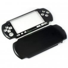 PSP3000 Aluminum shell      (6 colours aviable)