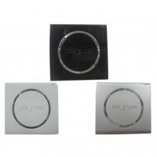 PSP3000 UMD door (Black,White,Silver)