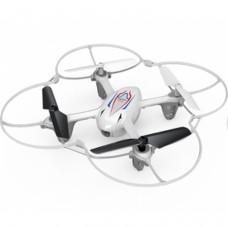 QUADCOPTER DRONE SYMA X11C 2.4GHz 4CH 6Axis Gyro RC hd camera