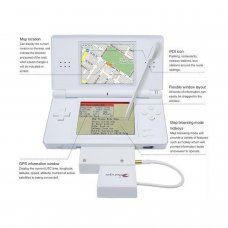 Ranger NDS GPS System  NDS/NDS Lite